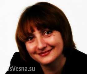 Спланированное массовое убийство людей в Одессе 2 мая (видео-включение)