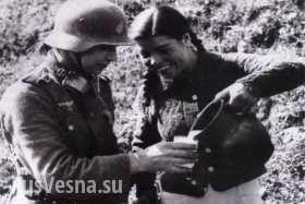 В Славянске поставили урны для сбора анонимных записок о сочувствующих и помогавших ополченцам