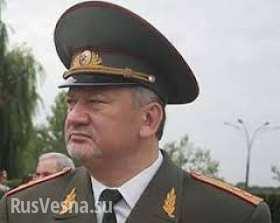 Проверенные бойцы Русского мира собираются в ДНР: Назначен новый глава госбезопасности республики