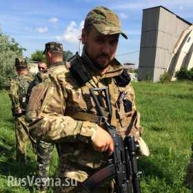 Украинские военные просят не верить официальному количеству убитых солдат ВСУ, — Алексей Гриценко