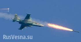Фронт ЛНР: боевое крещение штурмовика ополчения и артиллерийские дуэли в окрестностях Луганска