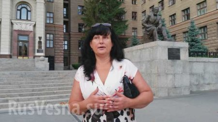 Из доцентов в террористы: Как СБУ арестовывала и избивала Алексея Самойлова (фото, видео)