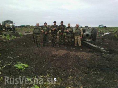 Киев продолжает скрывать большие потери, а в моргах не хватает холодильников: в Запорожье привезли 30 убитых призывников