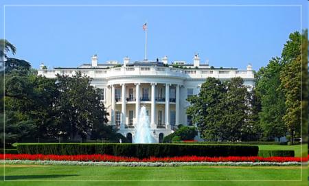 Вашингтон предложил Киеву помощь в расследовании крушения малайзийского лайнера