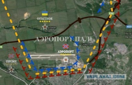 http://svobodaslova.info/uploads/posts/2014-08/thumbs/14095008821w590.jpeg