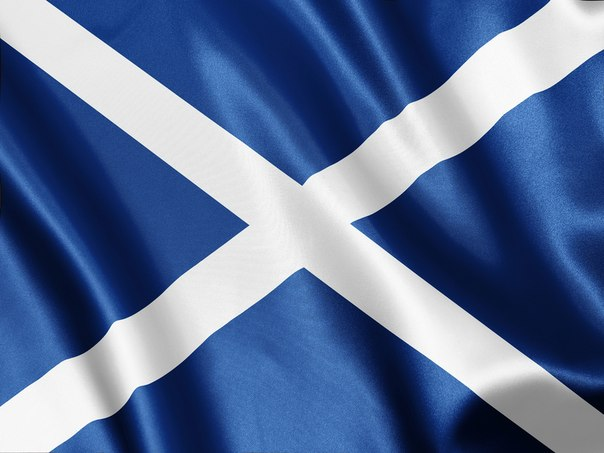 1411218581_scotland1.jpg
