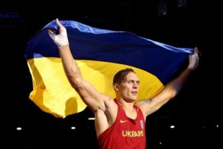 Krym ukraine video dating