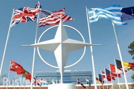 Картинки по запросу Греция и Кипр в российской зоне влияния — это просто сказка!
