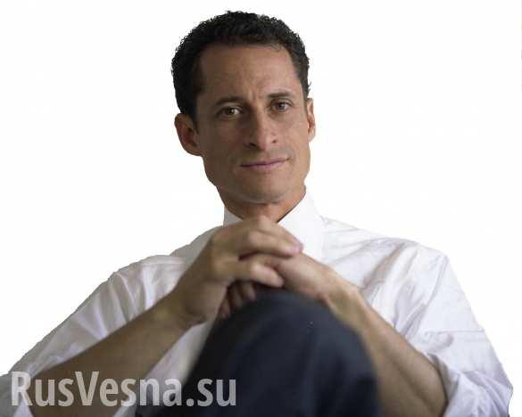 lecheniyu-ot-seksualnoy-zavisimosti