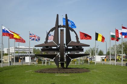 Картинки по запросу Ход Трампа: НАТО и Евросоюз под большой угрозой