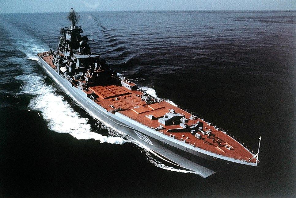 мало места атомные крейсера переводят на гиперзвук русская весна кардиганов