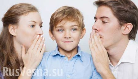 Министр просвещения призвала россиян рассказывать детям осексуальной культуре
