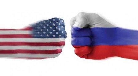 Стало известно о новой тактике США по ведению информвойны против России