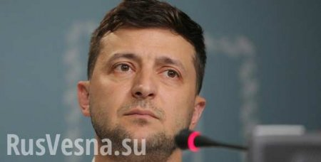 Зеленский: Я бы отдал 100беркутовцев за одного украинс ...