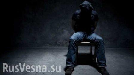 Участник обмена пленными рассказал опытках током вСБУ