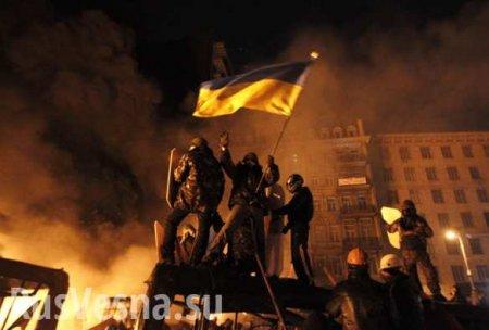 Бывший бойцы «Беркута» рассказали огибели людей наМайдане