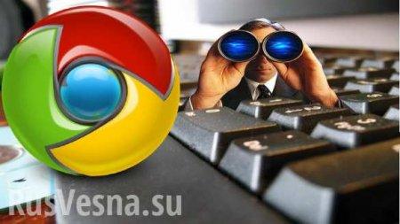 «Шароварные патриоты» вшоке — приложения Google признали ДНР