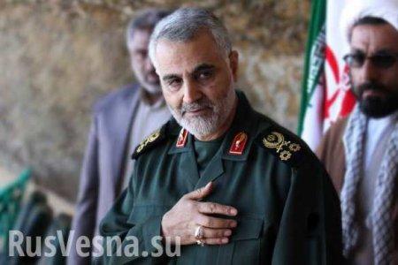 Мир трясёт: Трамп сделал ход, Иран не может не ответить, что будет дальше?