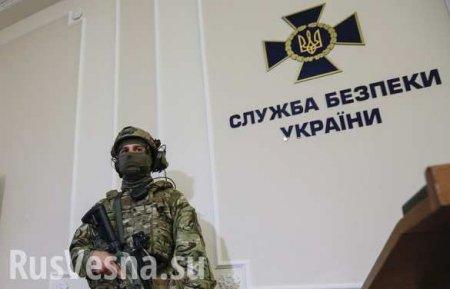 ВСБУназвали приоритетные версии крушения украинского «Боинга» вИране