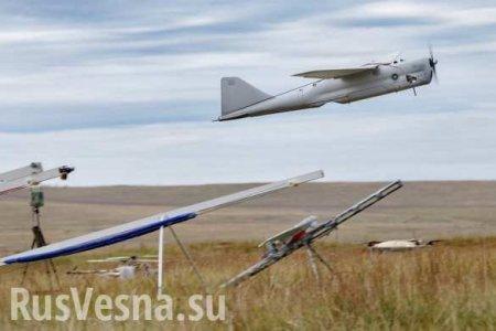 Армия России в Средней Азии: уничтожить боевиков с помо ...