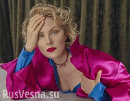 Известную советскую и российскую актрису сбила машина в день её рождения (Ф ...