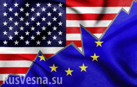 Ещё одна страна ЕС выступила против США