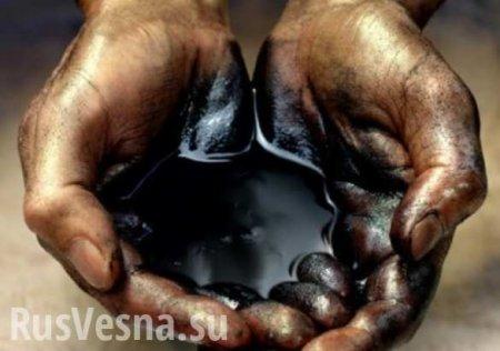 Россия иБелоруссия несмогли договориться потарифам натранзит нефти