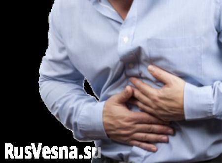 Немецкий онколог назвала симптомы рака поджелудочной железы, на которые не  ...