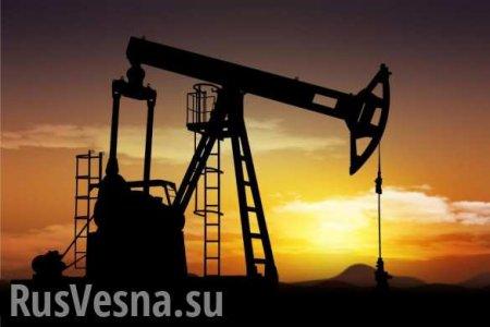 В Белоруссии рассказали о замене российской нефти