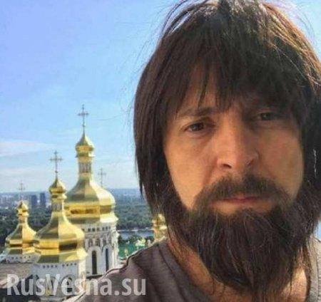 «Он уже умирает» — жительница Белоруссии сообщила в МЧС о застрявшем в портале Зеленском (ВИДЕО)