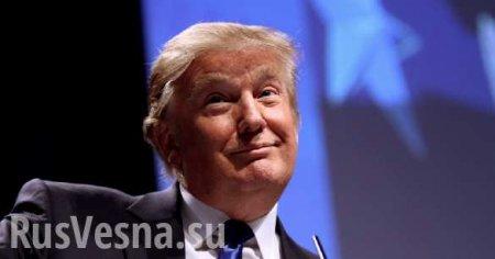 Соратник Трампа рассказал, как выкручивал руки и угрожал властям Украины