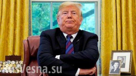 «Не могу поверить, что Трамп не уволил эту с*ку» — скандальные подробности слежки за экс-послом США на Украине