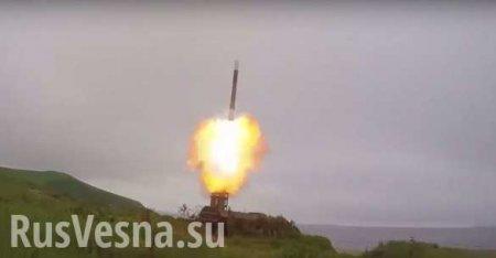 «Покойтесь c миром, авианосцы: Россия готовит ракетные засады», — The National Interest