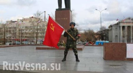 Задержание Бенеса Айо в РФ: об освобождении «Чёрного Ленина» просит депутат Госдумы (ДОКУМЕНТ)