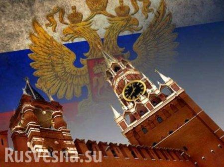 ВКремле ответили Эрдогану наобвинение в«российских ударах» погражданским вИдлибе