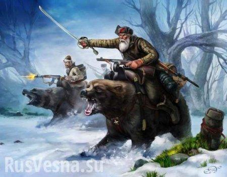 Без США странам Балтии не справиться с угрозой России, — президент Литвы