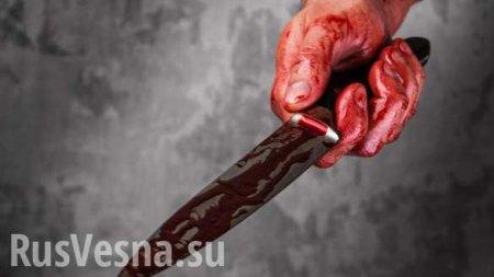 Резонансные убийства вВСУ: всмерти военных виновно командование