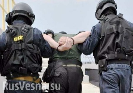 Спецоперация: В Казани задержали джихадистов
