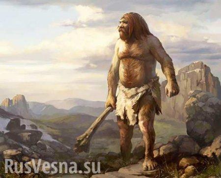 Падение вкаменный век: вСанжарах родители непускают детей вшколу из-за мистической боязни коронавируса