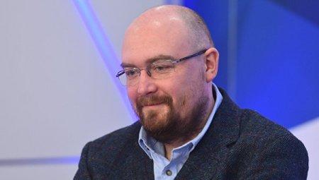 Ещё один «Мюнхенский сговор?»: Украиной правят «хлестаковы от политики» (ФОТО, ВИДЕО)