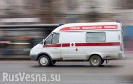 Заражённый коронавирусом иранец 16 часов провёл в «Шереметьево» и соседнем отеле