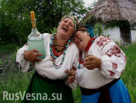 Зрада: «льготные цены» для украинцев, застрявших за рубежом, оказались в3 ...