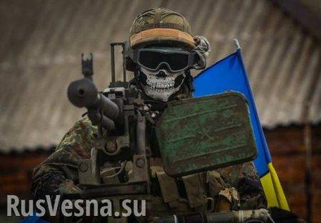 Зеленский провёл крупные перестановки в ВСУ (ФОТО)