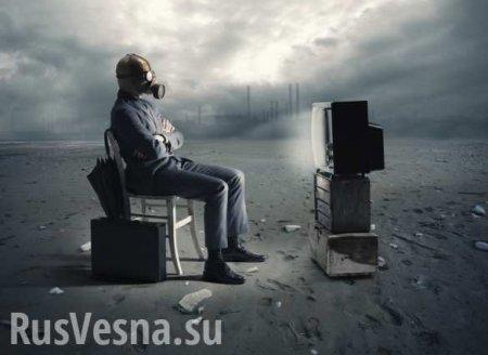 НаУкраине отказались отгоспитализации «лёгких» больных коронавирусом (ВИДЕО)
