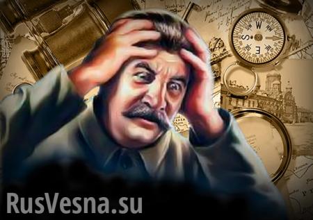 Массовая драка сострельбой из-за товарища Сталина вОдессе (ФОТО, ВИДЕО)