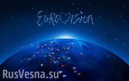 Взале, гдепланировалось Евровидение, будут лечить больных коронавирусом