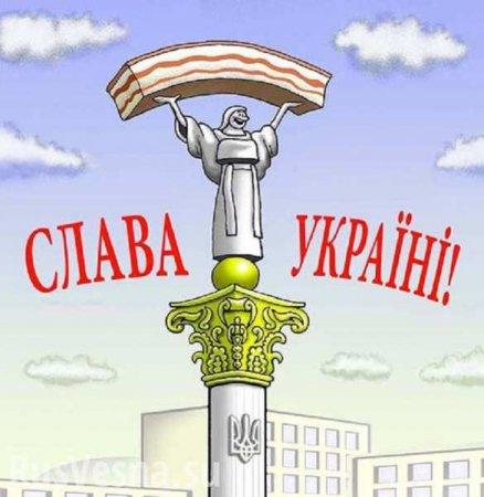 «Подлое предательство»: вернувшихся на родину украинцев ожидал неприятный сюрприз (ВИДЕО)