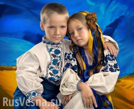 Выявлен целый ряд «антиукраинских» каналов: их запрещают смотреть в карантине (ВИДЕО А.ШАРИЯ)
