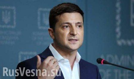 «Завтра наступило»: Зеленский дал советы украинцам, чем заняться на карантине (ВИДЕО)