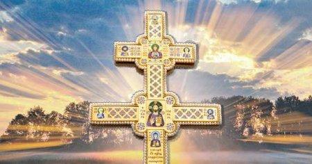 Христос воскресе — Православию обьявили войну (ВИДЕО)